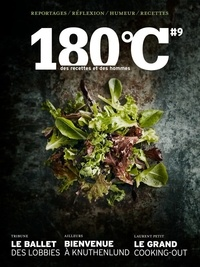 180°C N° 9, printemps-été.pdf