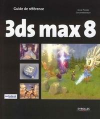 3ds max 8.pdf
