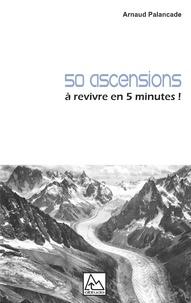 50 ascensions à revivre en 5 minutes.pdf