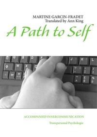 A path to self - Accompanied Inner Communication.pdf