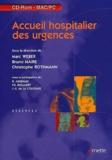 Christophe Rothmann et  Collectif - .