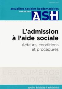 Actualités Sociales Hebdomadaires Septembre 2012.pdf
