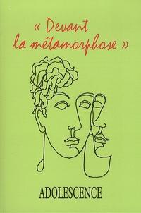 Adolescence N° 83, Printemps 201.pdf