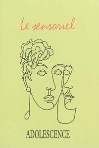 Adolescence N° 90.pdf