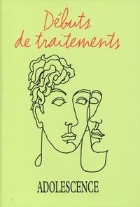 Adolescence N°99, Printemps 2017.pdf