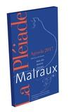 Gallimard - Agenda Pléiade.