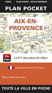 Blay-Foldex - Aix-en-Provence.