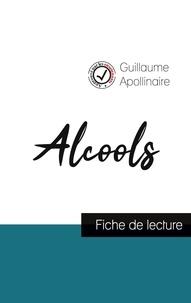 Alcools de Guillaume Apollinaire (fiche de lecture et analyse complète de loeuvre).pdf