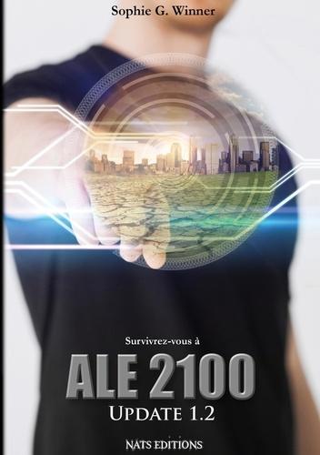 ALE 2100 (2) : Update 1.2