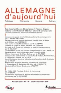 Allemagne daujourdhui N° 178, octobre-déce.pdf