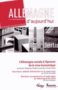 Allemagne daujourdhui N° 210, Octobre-déce.pdf