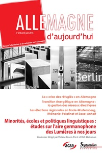 Allemagne daujourdhui N° 216, avril-juin 2.pdf