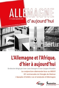 Allemagne daujourdhui N° 217, juillet-sept.pdf