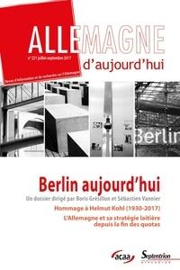 Allemagne daujourdhui N° 221, juillet-sept.pdf