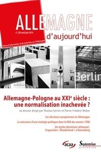 Allemagne daujourdhui N° 228, avril-juin 2.pdf