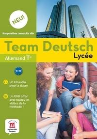 Allemand Tle Team Deutsch Lycée Neu! B1-B2.pdf