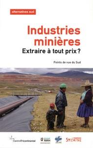 Alternatives Sud Volume 20-2013/2.pdf