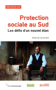 Alternatives Sud Volume 21-2014/1.pdf