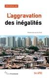 Bernard Duterme - Alternatives Sud Volume 22-2015/3 : L'aggravation des inégalités - Points de vue du Sud.