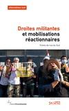 Bernard Duterme - Alternatives Sud Volume N° 25-2018/1 : Droites militantes et mobilisations réactionnaires - Points de vue du Sud.