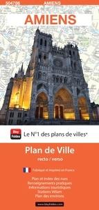 Amiens - 1/10 000.pdf
