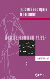 Analyse Freudienne Presse N° 21/2014.pdf