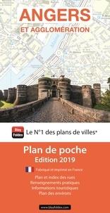 Blay-Foldex - Angers et agglomération.