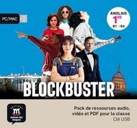 Anglais 1e Blockbuster - CD audio.pdf