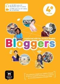 Anglais 4e A2-B1 Bloggers.pdf