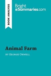 George Orwell - Animal Farm.