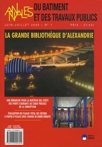 Annales du bâtiment et des travaux publics N° 1, Juin-Juillet 2.pdf