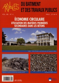 Annales du bâtiment et des travaux publics Volume 68 N° 4, déce.pdf
