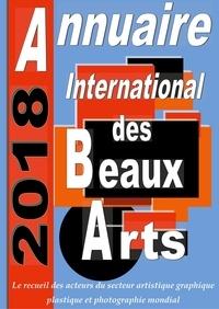 Art Diffusion - Annuaire international des beaux arts.
