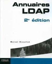 Annuaires LDAP.pdf