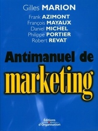 Antimanuel de marketing.pdf