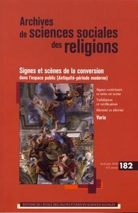 Archives de sciences sociales des religions N° 182, avril-juin 2.pdf