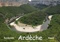 Jens Teichmann - Ardèche - Randonnée & Kayak - Cévenne ardéchoise.