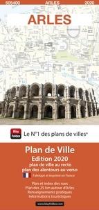 Arles.pdf