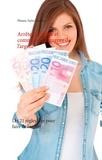Phineas Taylor Barnum - Arrêtez de rêver et commencez à gagner de l'argent - Les 21 règles d'or pour faire de l'argent.