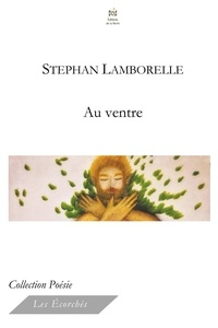 Step Lamborelle - Au ventre.