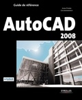 Jean-Pierre Couwenbergh - AutoCAD - 2008.