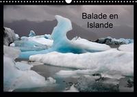 Cyril Rakowski - Balade en Islande.