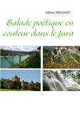 Fabien Prignot - Balade poétique en couleur dans le Jura.