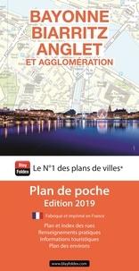 Blay-Foldex - Bayonne, Biarritz, Anglet et agglomération.