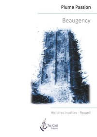 Plume Passion - Beaugency - Histoires insolites.