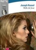 Joseph Kessel - Belle de jour. 1 CD audio MP3
