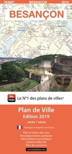 Besançon - 1/12 000, recto/verso.pdf