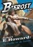 Olivier Girard - Bifrost N° 84 : Robert E. Howard - De mythe et de fureur.