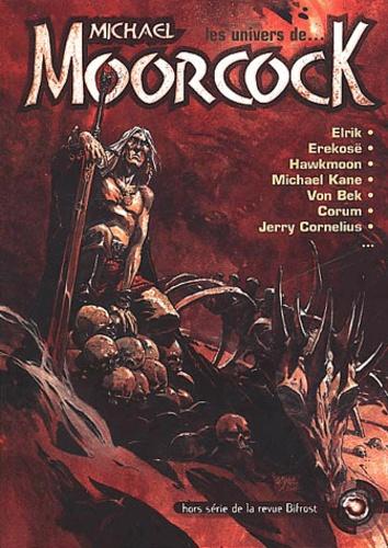 Bifrost - Bifrost N° Hors-série : Michael Moorcock.
