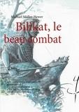Michaël Muller-Hewer - Bilikat, le beau combat - Le combat à la gauloise :  l'apport de l'expérimentation à l'étude du maniement des armes laténiennes.